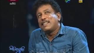 Sihinayaki Re | සිහිනයකි රෑ | 06-09-2019| Udaya Devaamulla | Rupavahini Thumbnail