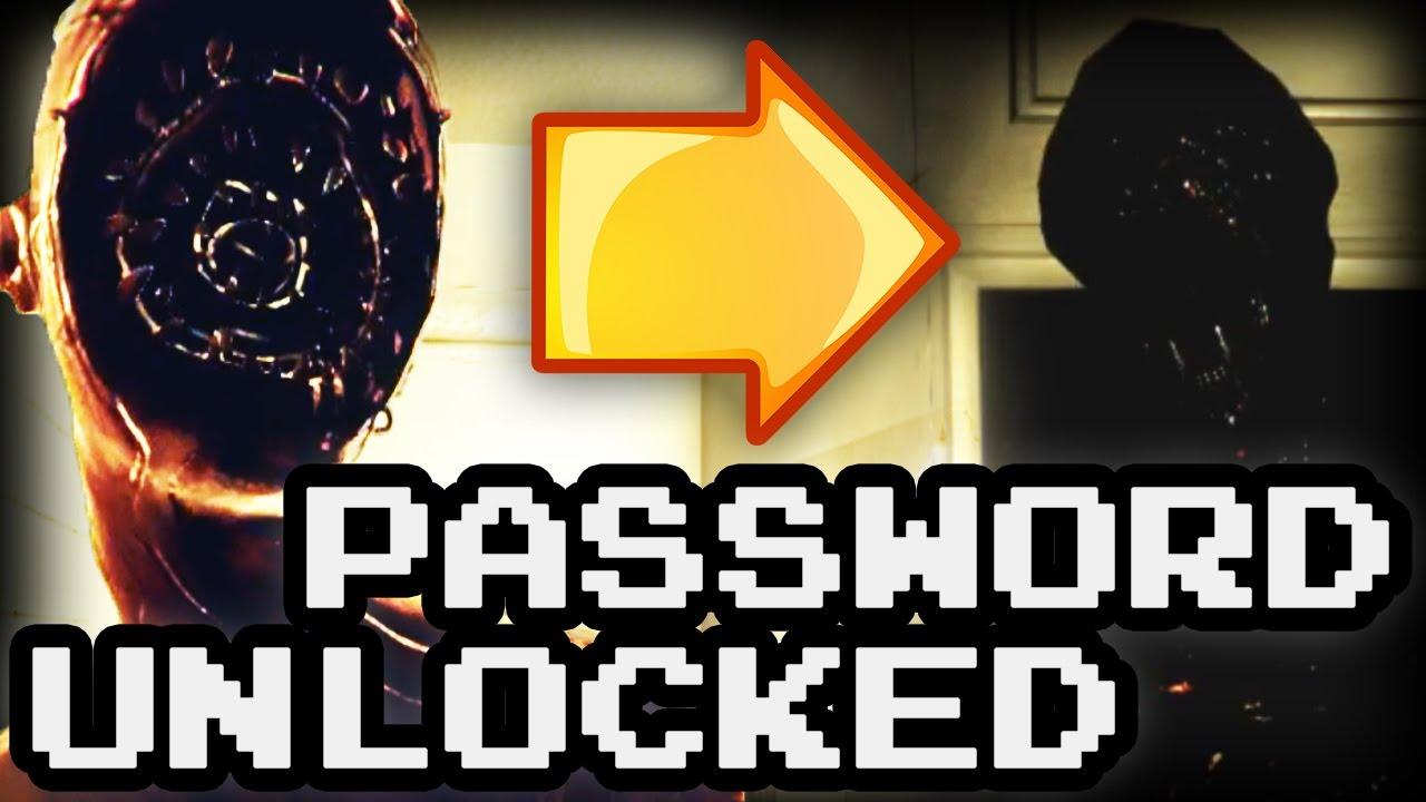 Escape The Bathroom Passcode bathroom - bathroom door password unlocked! - insane japanese