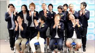 【チケット情報はチケットぴあでチェック!】 http://w.pia.jp/t/000346...