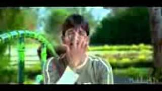 Feel my love malayalam song from Aarya ☀