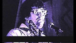 Jacek Zwoźniak - Ragazza 85 (Ragazzo da Germania) - po niemiecku