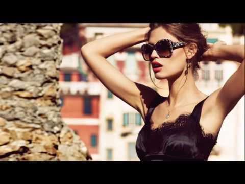 Summer Party Dance Remix ♫♥ Bonus - Drake ♫♥ One Dance ♫♥ Ibiza Remix 2016