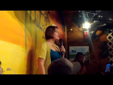 ToniCon: Diana (Fillecia) karaoke