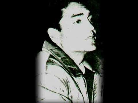 shiv kumar batalvi's own voice - haal faqeera da( BEAUTIFUL SONG)