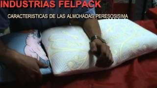 -fabricas-de-almohadas