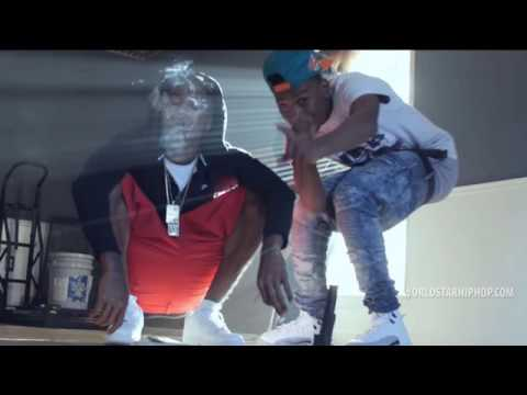 NBA YoungBoy - My Mind