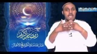 Qiso Yaab leh Fadliga Aqrinta Quraanka