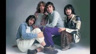 Squeeze Box (2017 Stereo Remix/Remaster) - The Who