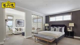 Fengshui Chapter 39 - How Bed Affects Fengshui? (1)
