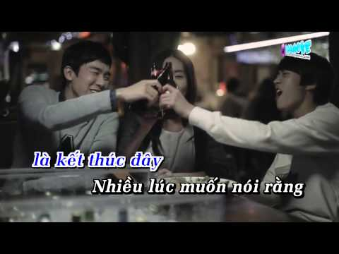 [Karaoke] Biet Noi La Tai Sao - Khac Viet