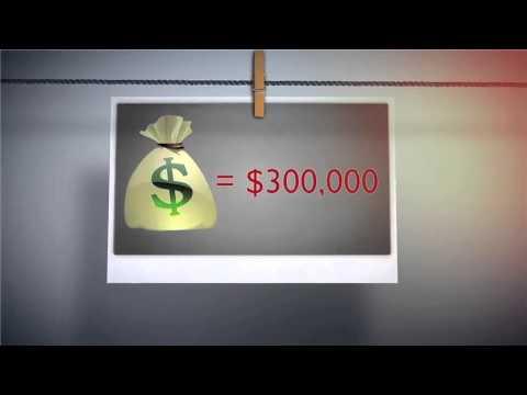 Highest Bidder: Seller Tips and Tricks with The Carolina Crew