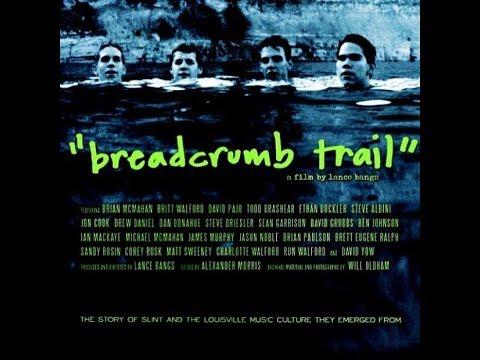 Breadcrumb Trail [FULL DOCUMENTARY] (2014)