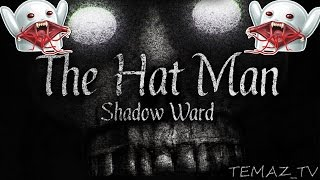 Я НАШЕЛ СОННИК ВАНГИ I The Hat Man Shadow Ward(, 2016-06-19T16:03:38.000Z)