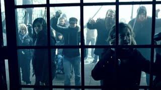 Silbermond - Irgendwas bleibt (offizielles Musikvideo) [2009]