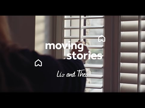 Rightmove Branded Content Film Moving Stories in Cornwall by Advertising Agency Fold7