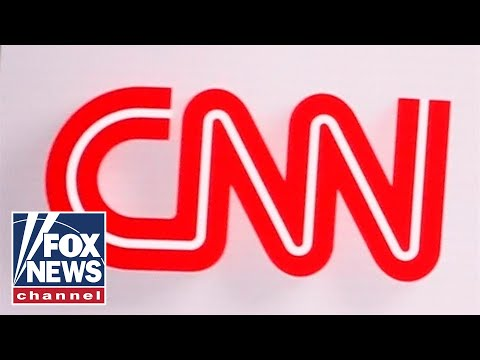 'The Five' reacts to new fallout over CNN Russia spy report