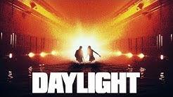 Daylight - Trailer Deutsch HD