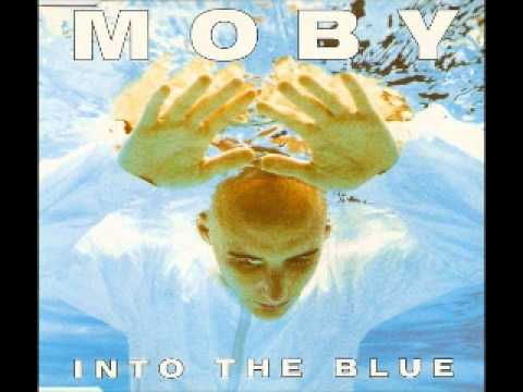 Moby - Shining
