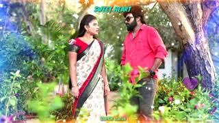 Sembaruthi serial | yaro yarukul inka yaro what's app status | adhi love status | sembaruthi