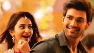 Nuvvele Nuvvele Telugu Karaoke Mp3_-_ Jaya janaki nayak