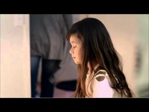 Must watch video:New Zealand's chilling child poverty story