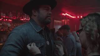 Lee Brice - One Of Them Girls (Behind The Music Video)