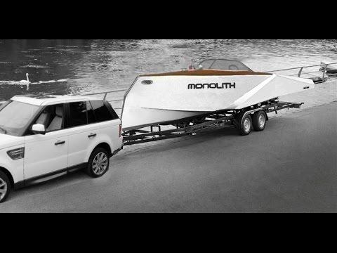 futur boat,dream boat,designer français,motorboat design,yacht design