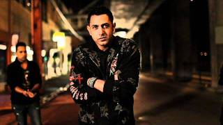 Gippy Grewal - Phulkari Vs. Teach Me How To Dougie Remix HD *HQ*