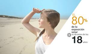 Concientización Solar, utilizar Anteojos de Sol Thumbnail