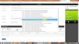 Download Tutorial Billing SIMPONI Setoran PFK PPNPN Mp3 and Videos
