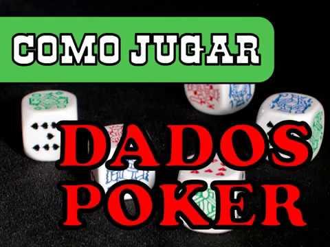 Online poker karten sehen