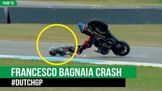 Best MotoGp, Moto2 & Moto3 MotoGp Crashes 2017