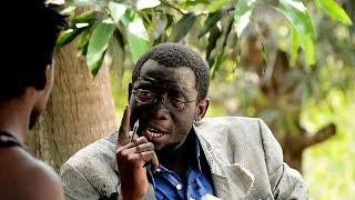 Nabii Mswahili Part 1 - Madebe Lidai, Hamisi Korongo, Zaudia Shabani (Official Bongo Movie)
