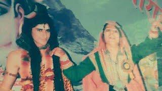 Jaani shiva By Sunil Rana Gaddi Song