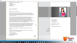 Video Wie erstelle ich eine Bewerbung | Software download MP3, 3GP, MP4, WEBM, AVI, FLV Juni 2018