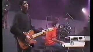 Charly Garcia -  Viernes 3 am (obras 1988 - 7)