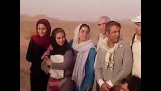 انگشت کردن ستايش-نرگس محمدي.flv