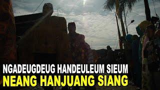 Hiji Sajak Sunda Basajan