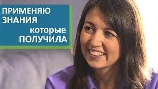 видео Польза развития медицины и стоматологических услуг в России.