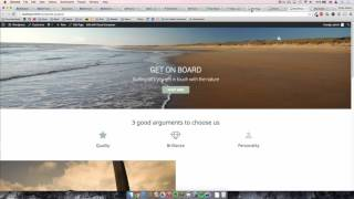 BBPress Wordpress Tutorial - Set up a Forum in Wordpress thumbnail