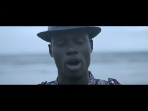 Vendetta - Africa (ft. Benation)