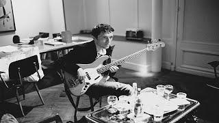 Radiohead - True Love Waits (Studio Session)