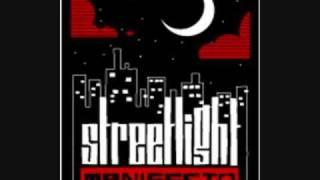 Streetlight Manifesto - Failing, Flailing