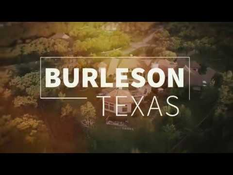 Fort Worth Texas   Luxury Home For Sale By Auction Burleson, Texas
