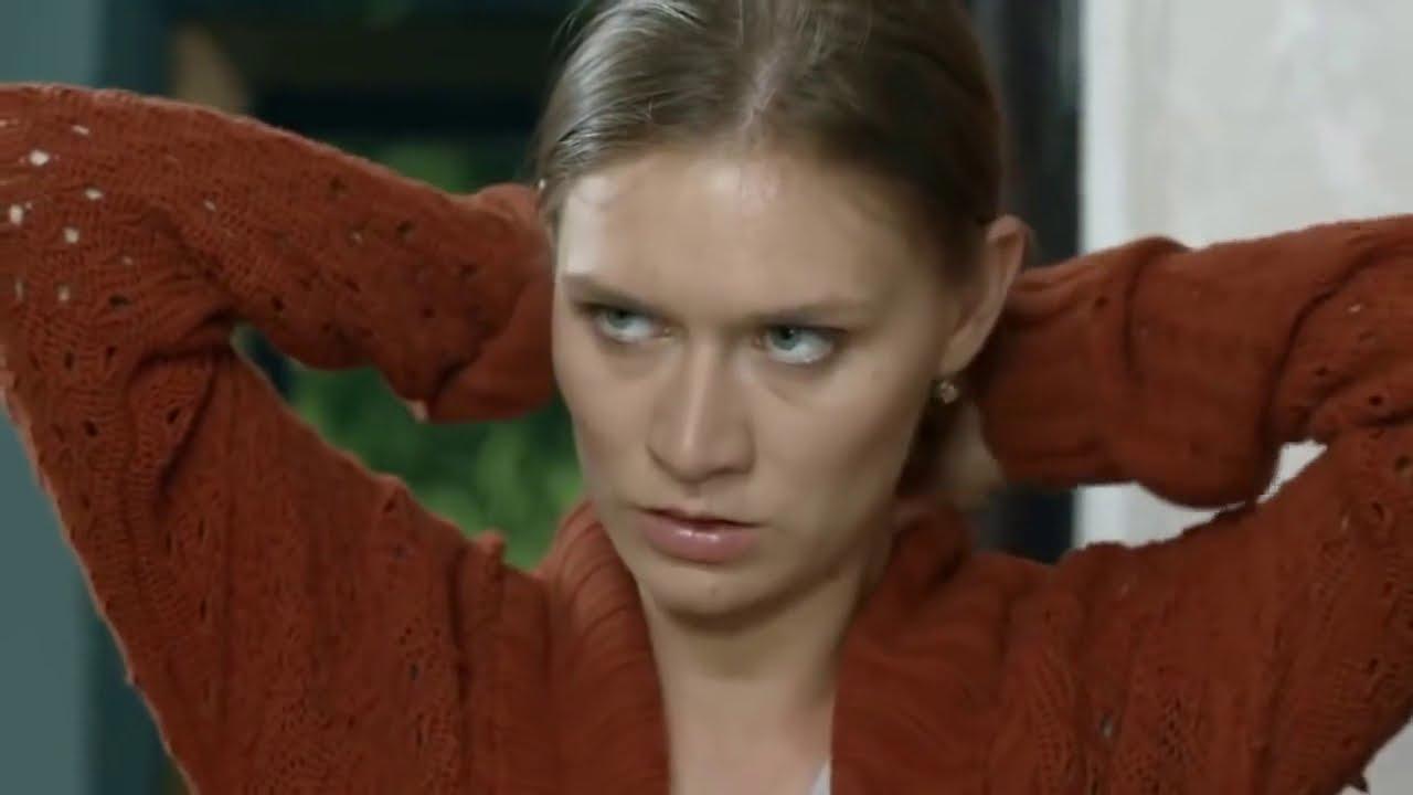 Любовный фильм обсуждали все! ** Бедная Liz ** Русские мелодрамы новинки, новые фильмы канала!