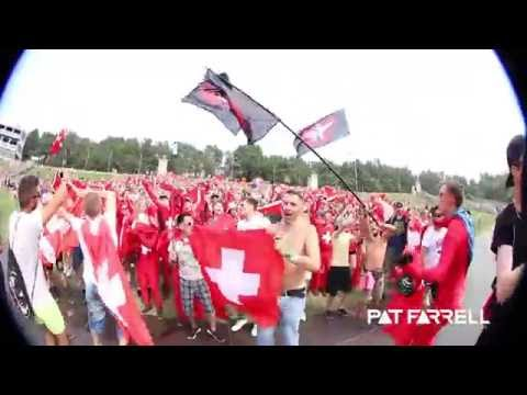 Biggest Meeting Point at Tomorrowland 2016