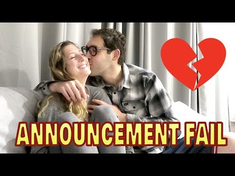 HUSBAND RUINED MY SURPRISE || VALENTINES DAY GIFT FAILED || LIFE WITH JACKIE FAMILY VLOGS