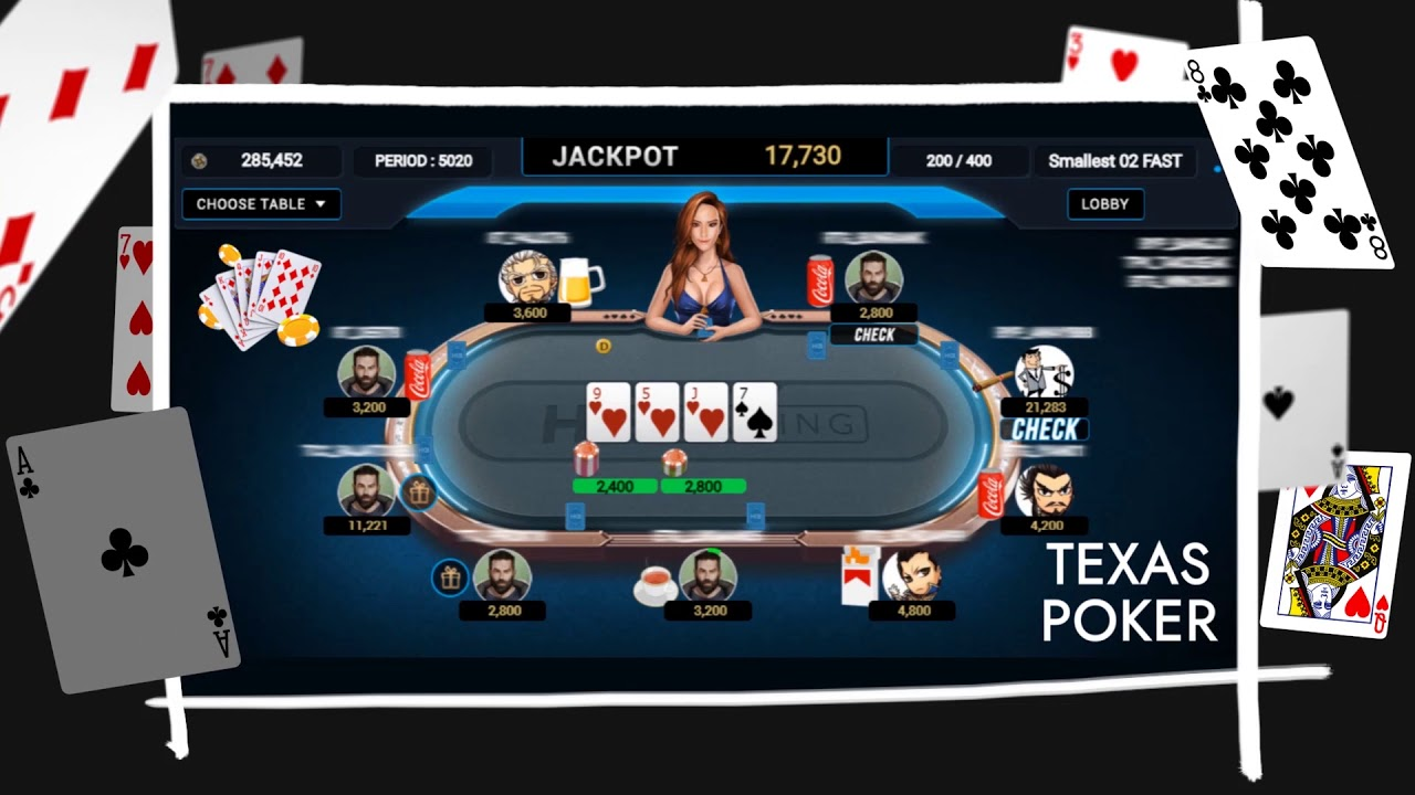 Rgo Poker Youtube Channel Analytics And Report Powered By Noxinfluencer Mobile