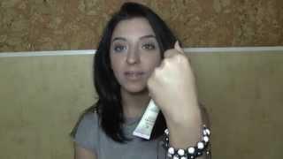 заказ faberlic-декоративная косметика(Девочки,это вторая часть видео о моем заказе фаберлик) сайт фаберлик http://www.faberlic.ru/catalog.html 1) невидимый..., 2013-04-15T18:41:54.000Z)
