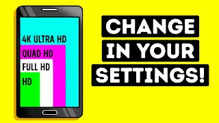 10+ Hidden Android Settings You'll Use Right Away